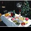 Старый Новый год – особенности национального праздника