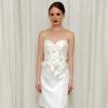 Короткие свадебные платья: элегантность во всех своих видах