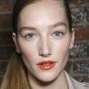 Тенденции макияжа 2014 – красота с подиумов