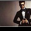 Мужской костюм: тенденции 2009-2010