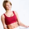 Йога и медитация – главные составляющие эффективной потери веса