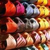 Как завязать галстук - создание имиджа своими руками