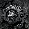 Royal Oak Offshore Survivor Chronograph: часы от Audemars Piguet