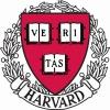 Обучение в Гарварде: элитные мозги