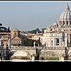 Пять фактов, которых вы не знаете о Риме