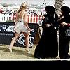 Нравы и обычаи Дубая