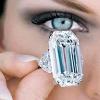 Ювелирная компания Graff: любовь к бриллиантам