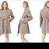 Наши советы в выборе модного пальто