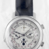 Patek Philippe Sky Moon Tourbillon: часы за миллион долларов