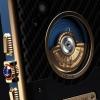 Швейцарский часовой бренд Ulysse Nardin выпустит мобильный телефон
