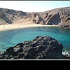 Лансароте, Канарские острова
