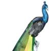 Драгоценности с кристаллaми Сваровски - изысканный блеск и сияние