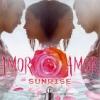 Cacharel Amor Amor Sunrise: очередной фланкер популярного аромата