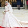 Тенденции свадебной моды – новые веяния