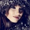 Модные тенденции зимы: «холодный» стиль