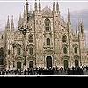 Гид по Милану, городу шика и культуры