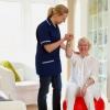 Физиотерапия - помощь суставам