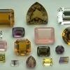 Драгоценные камни: лучшие представители вида