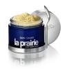La Prairie - идеальный коктейль для кожи?