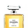 Духи Chanel – легендарная парфюмерия