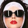 Неудачные пластические операции знаменитостей: в погоне за красотой и молодостью