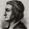 Мейсенский фарфор: история и характерные черты