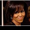 Мишель Обама: новые каноны политической моды