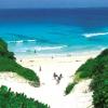 Японские «острова мечты»: Окинава и Мияко