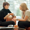 Культура общения: 10 главных способов эффективного диалога