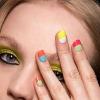 Тенденции ногтевого дизайна – самые актуальные