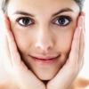 Как избавиться от синяков под глазами: эффективные способы