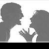 Особенности национальной семейной ссоры