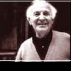 Марк Шагал на мировых аукционах и в частных коллекциях