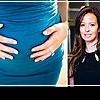 Одежда для будущих мам: как сохранить стиль во время беременности