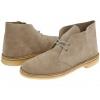 Мужская обувь: виды и уход за ней