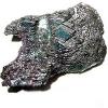 Муассанит – удивительный камень