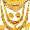 Как покупать золотые украшения - внимание на детали