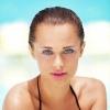 Тенденции летнего макияжа - от натурального до сочного