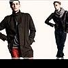 Мужская мода: тенденции зимы 2010