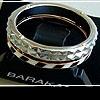 Baraka: драгоценности для мужественных и индивидуальных