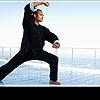 Новые виды боевых искусств