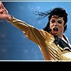 Погасшая звезда Майкла Джексона