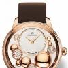 Коллекция женских часов Jaquet Droz