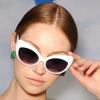 Как выбрать идеальные солнцезащитные очки в соответствии с формой лица