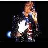 Майкл Джексон: икона моды