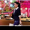 Шопинг в Париже: покупки с умом в столице моды