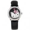 Коллекция часов Hello Kitty Black Label