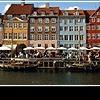 Дания: страна счастья