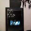 Fendi объединил телевизор и зеркало