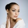 Коллаген и эластин – секрет молодости кожи